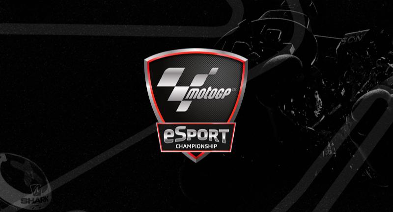 MotoGP eSport