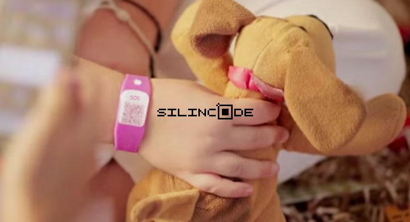Silincode
