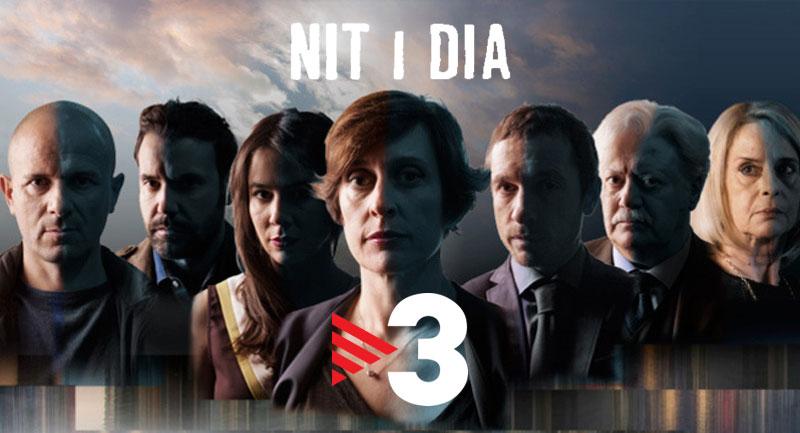 TV3 Nit i dia