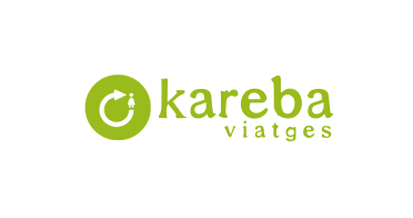 Kareba