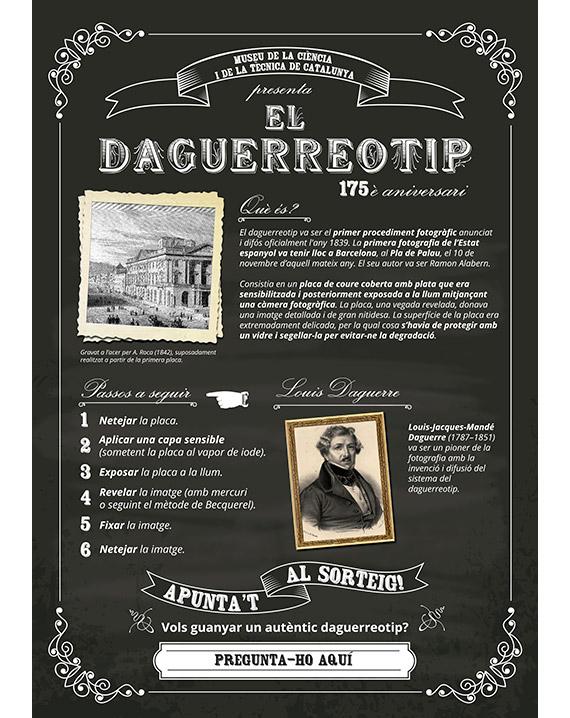 mnactec daguerreotip