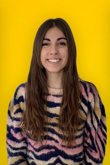 Anna Plana