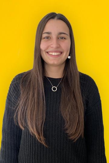 Carol Villaró